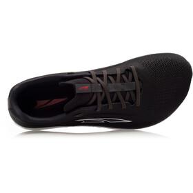 Altra Escalante 2 Zapatillas Running Hombre, black